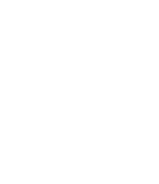 Das ist unser WBI Logo