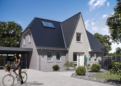 friesenhaus_160_klinker_haustyp